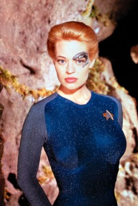 jeri_ryan_in_start_trek_voyagerjpeg