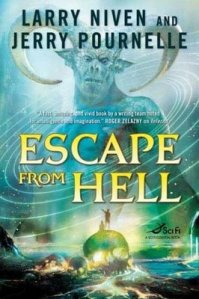 escape-from-hell-larry-niven