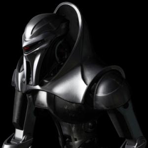 Title - Battlestar Galactica