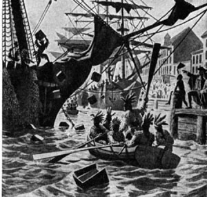 boston_tea_party317204916_std