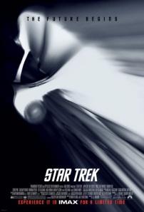 star_trek_imax_poster_2a