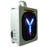 back-to-the-future-flux-capacitor-replica