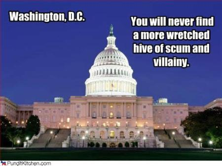 political-pictures-us-capitol-scum-villainy