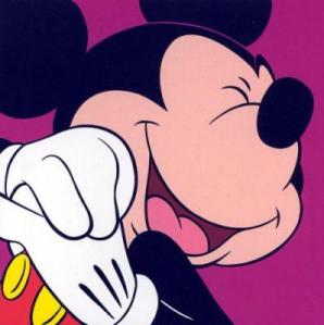 disney-mickey-mouse-5854