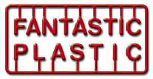 FantasticPlastic Logo