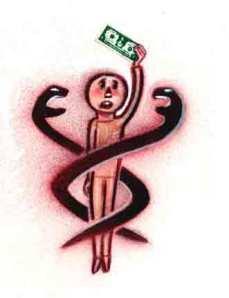 HealthInsurance_h