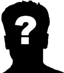 questionmark20face-1