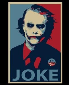 joke-joker-obama-22459-1233036266-4