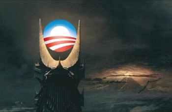 eye-of-sauron-obama