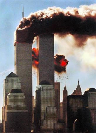september-11-world-trade-center