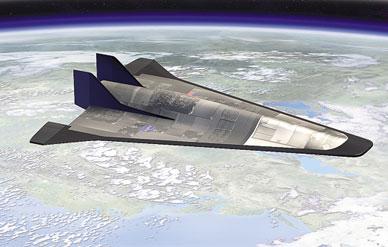 hypersonic_main-388-sept07