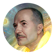 My review of the new Robert A. Heinlein biography | The Old Gray Cat