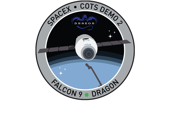 SpaceX Letters Logo - Pics about space