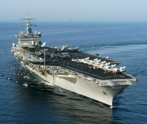 03_uss_enterprise_cvn_65