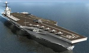 1-aircraft-carrier