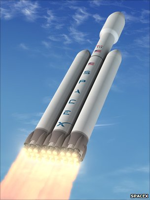 falcon_heavy1
